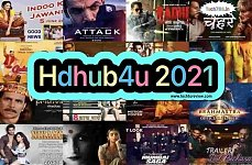 HDHub4u nit