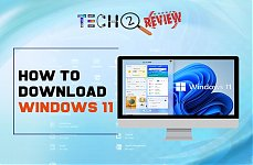 How To Download Windows 11