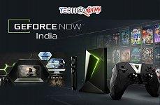 geforce now india