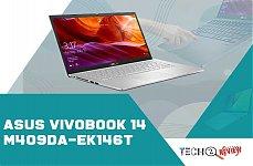 ASUS VivoBook 14 m409da-ek146t