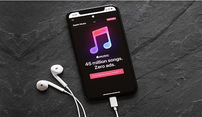iphone Music Player Apps