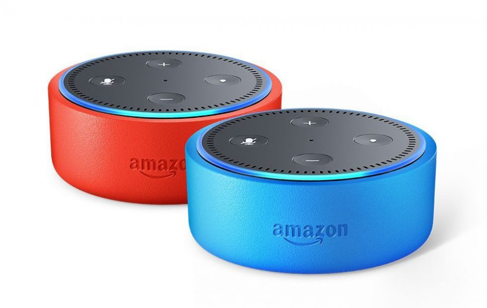 Amazon Echo Dot Worth Buying Or Not? -Detailed Review