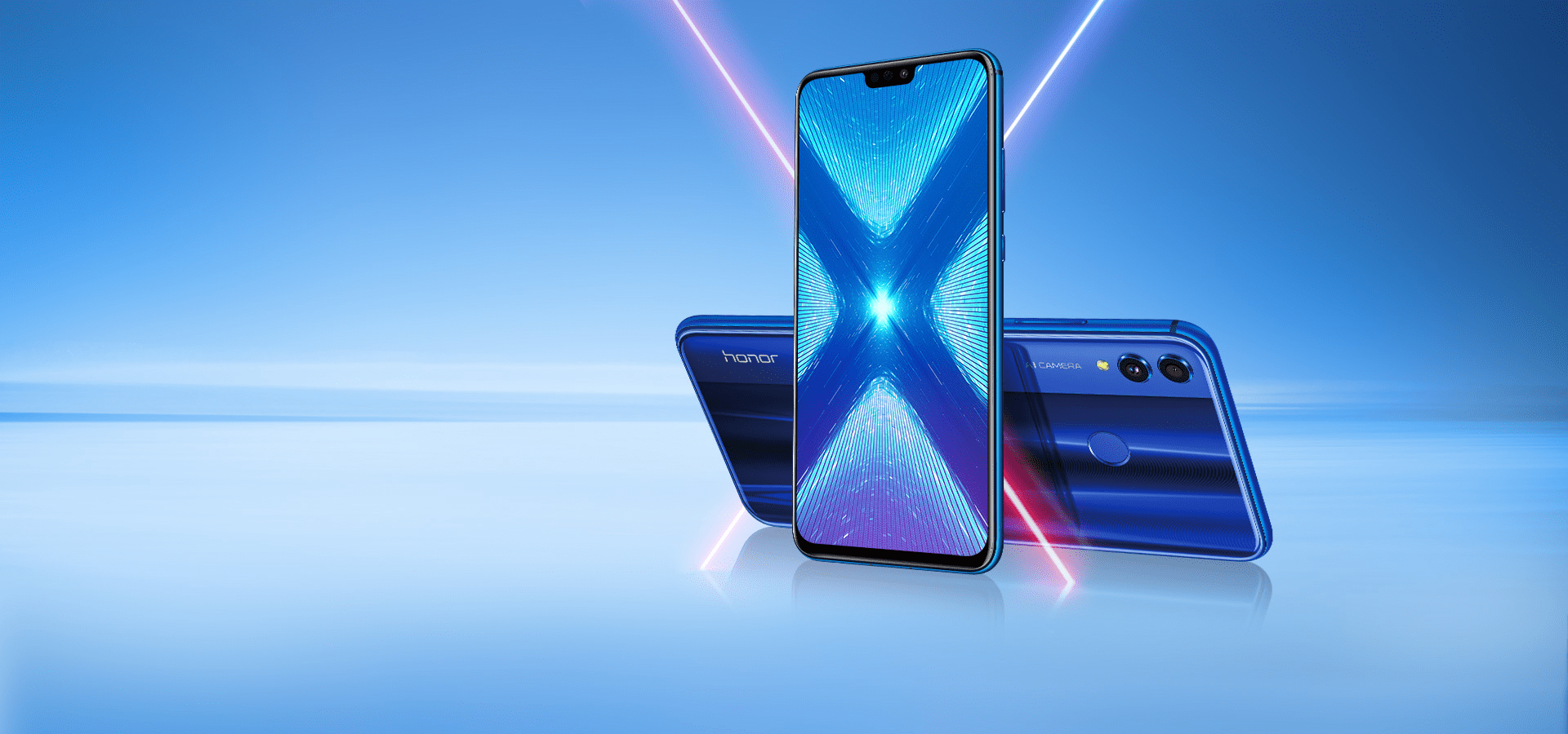 Honor 8X Full Specs And Review, How It Actually Handles Day to Day Life