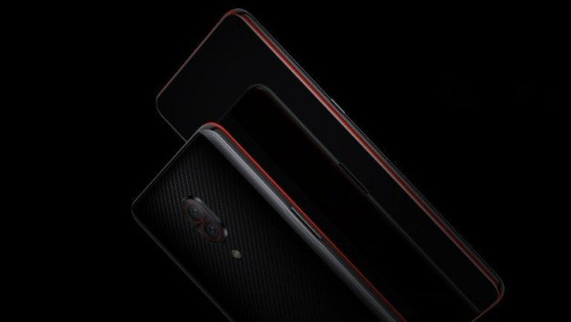 Lenovo Z5 Pro GT - First Smartphone with Snapdragon 855- Price, Specs and Release Date