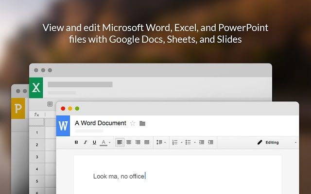 How To Use Google Docs Offline? Mobile and PC/Mac