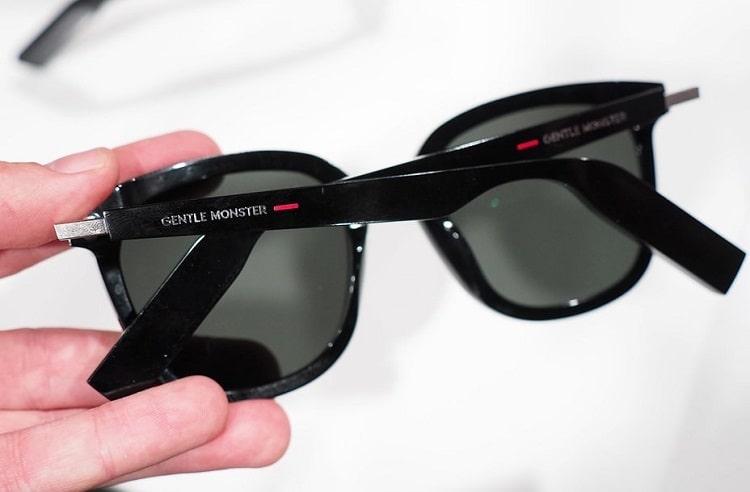 Huawei Smart Eyewear Specifications