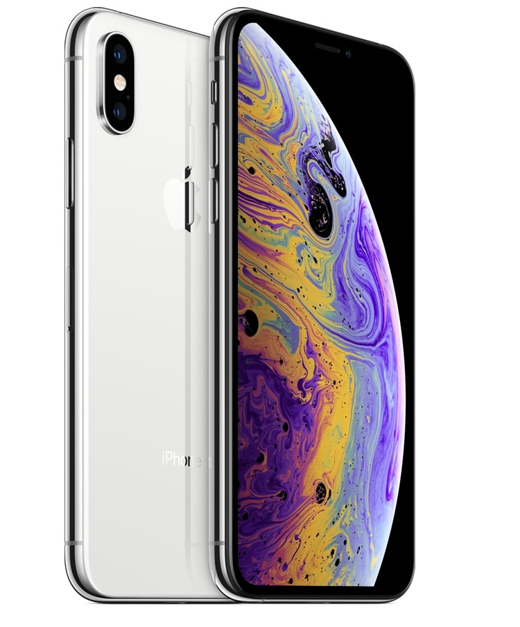 iPhone XS Reviews- Specs, Price, Features