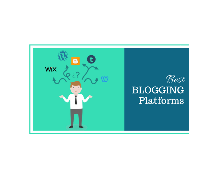 Top Blogging Site