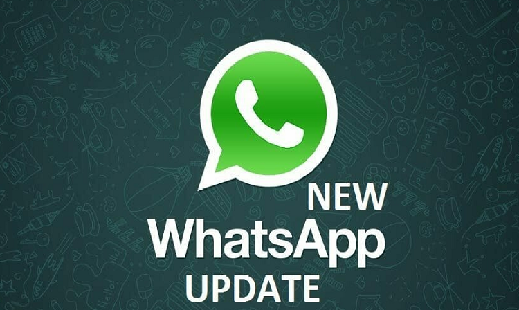 update-whatsapp-new-version