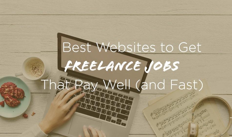 Best Websites for Designers