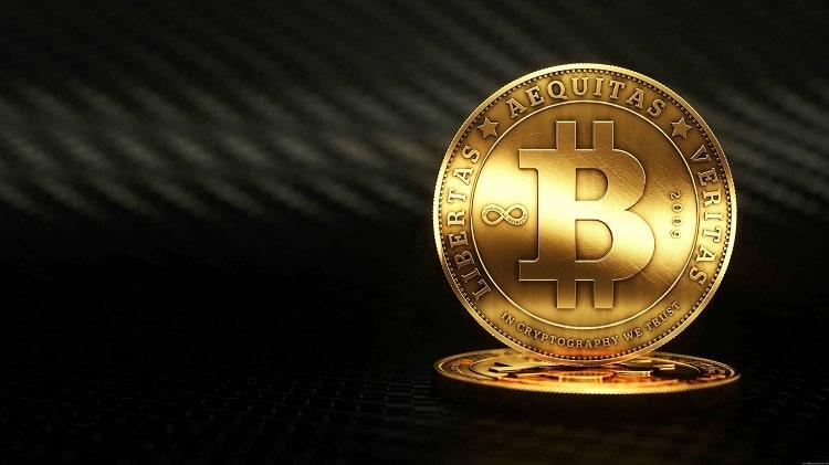 Bit Coins Offline