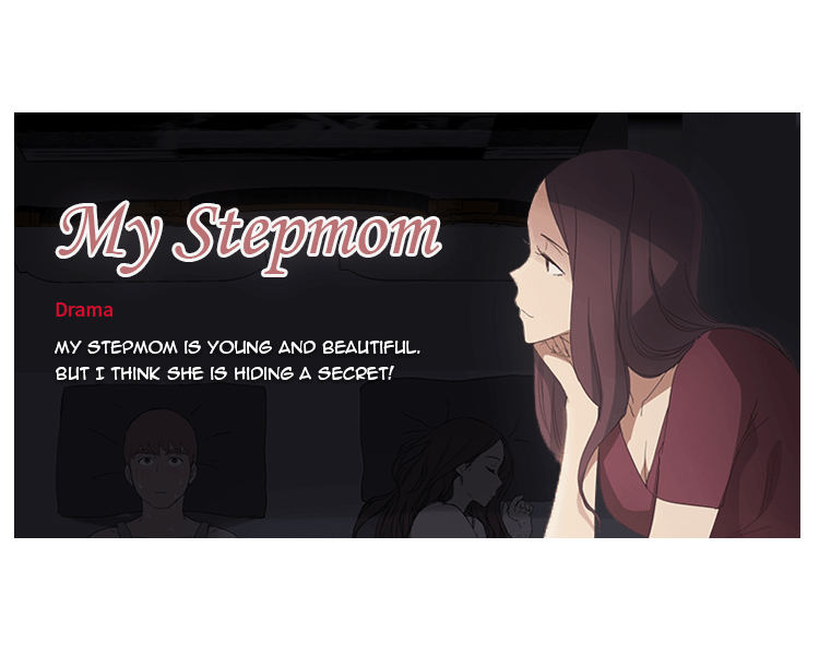 read webtoon for free