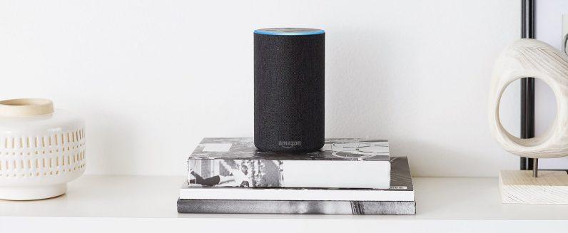 Amazon Adds Delete Voice Recordings