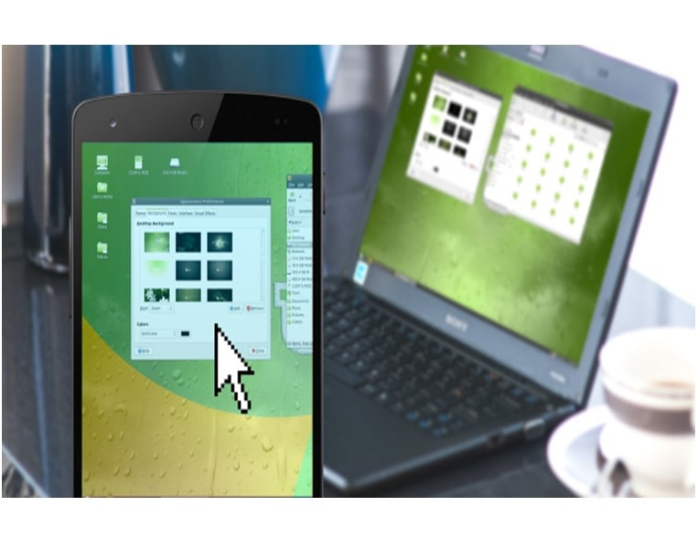 Best Apps To Control Windows  PC From Android Smartphone