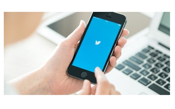 5 Twitter Tools To Make Best Tweets