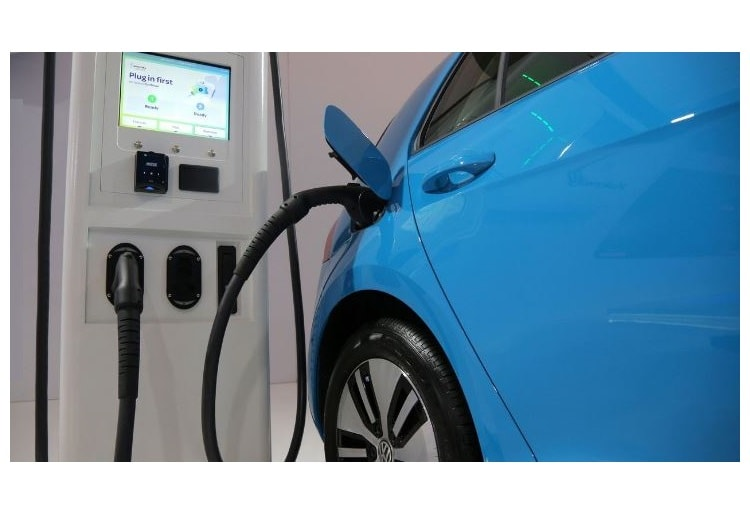 India Sell Only Electric Vehicles
