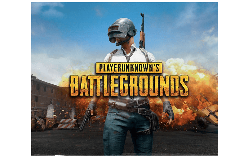 Download PUBG Mobile Apk For Android