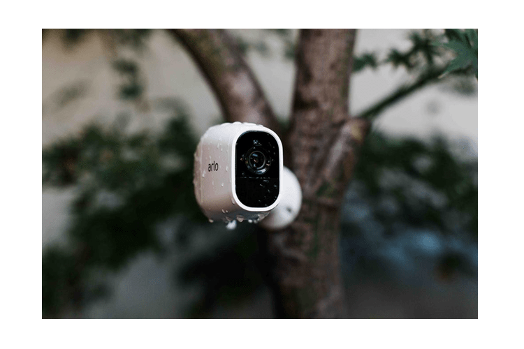 Best Wireless Outdoor Cameras