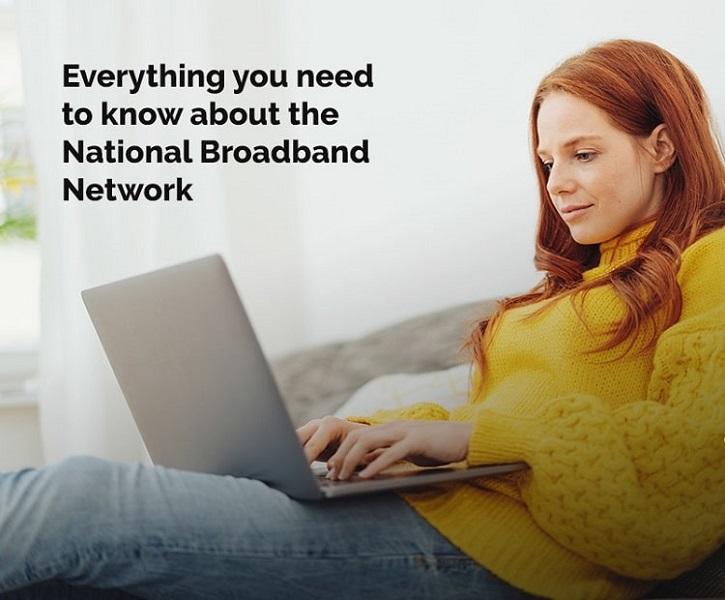 National Broadband Network