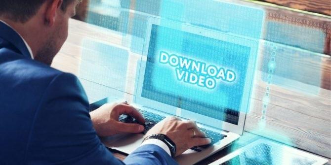 Download Video Online