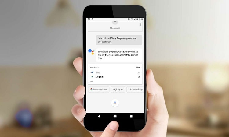 What Google Assistant Can Do: Everything You Need To Know?