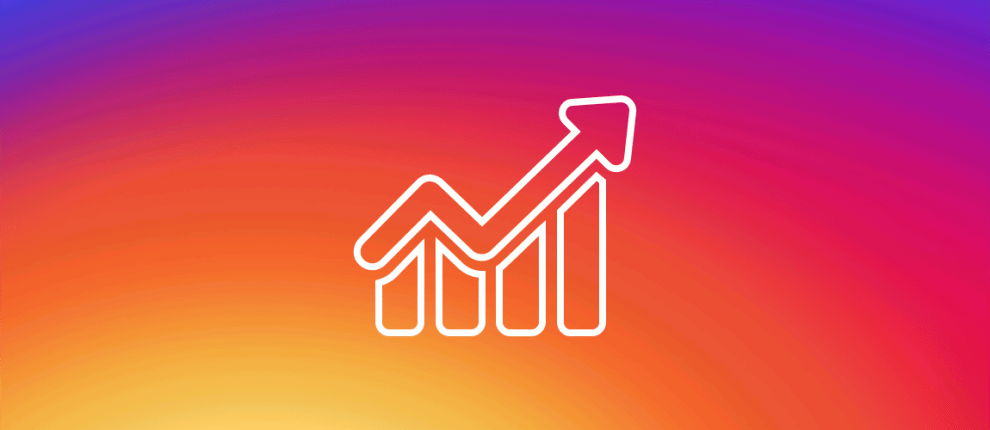 Instagram-Growth
