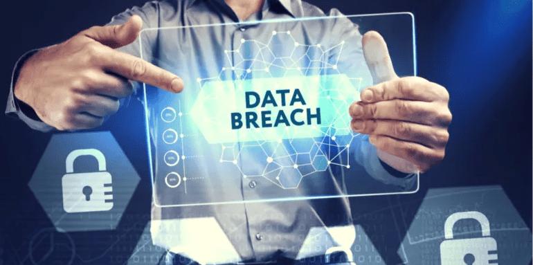 How To Avoid Data Breach