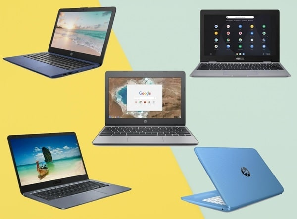 Best School Laptops