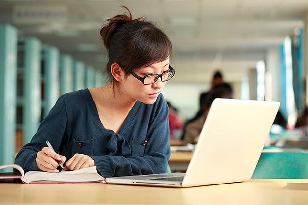 Top Online Education Platforms