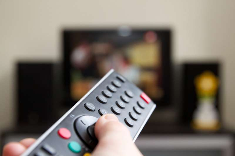 Tips to Lower Your Cable Bill