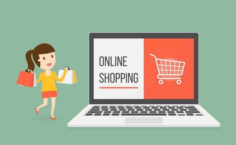 Discount Shopping Site,