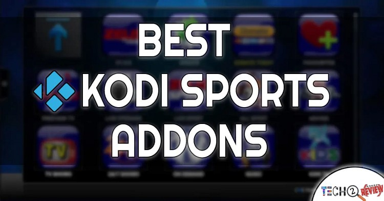 how to watch the Olympics on Kodi