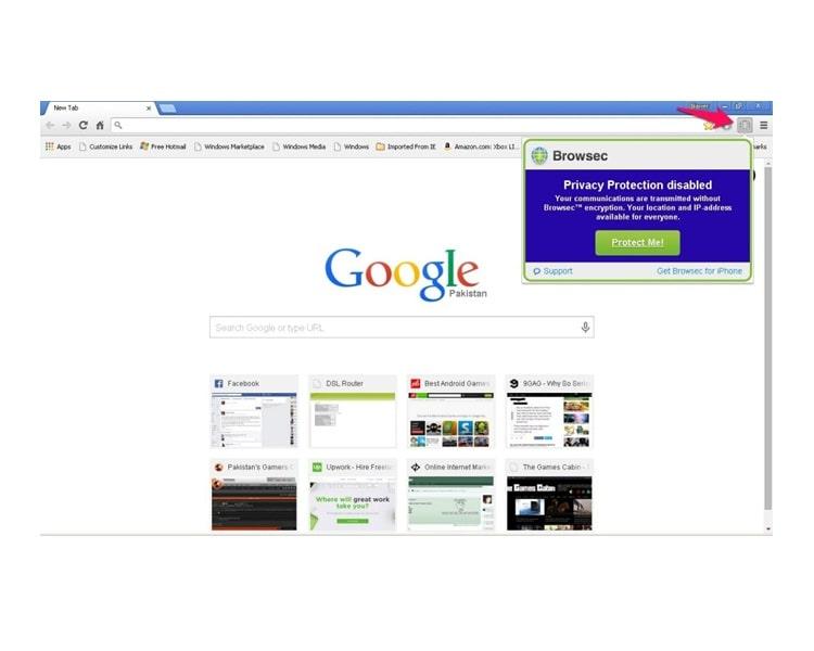 Some Best Ways To Unblock Blocked Websites Online
