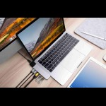 MacBook Pro How It Holds Up In Late 2018- Detailed Review