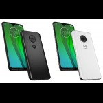 Moto G7 Confirmed Specs Leaks And Other Phones Announced