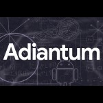 Google Adiantum- Fast Storage Encryption Mode For Smartphones