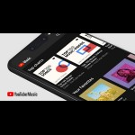 YouTube music app Review
