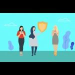 Best Women Safety Apps