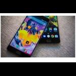 8 GB Ram Mobile Phones